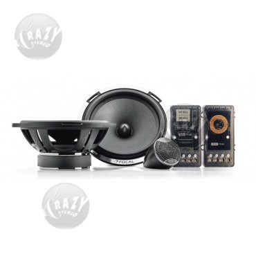 Focal PS 165 V1, by Focal Store