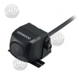 Kenwood CMOS-130, by Kenwood Store