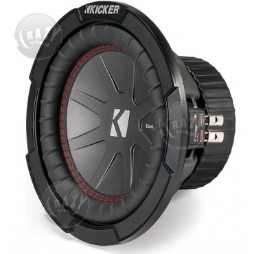 Kicker 43CWR82, by Kicker Store