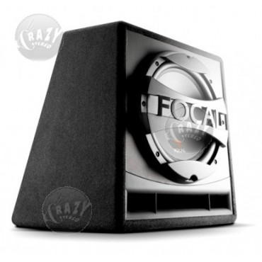 Focal SB P 30, by Focal Store
