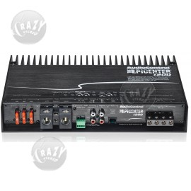 Audio Control D-6.1200, by AudioControl Store