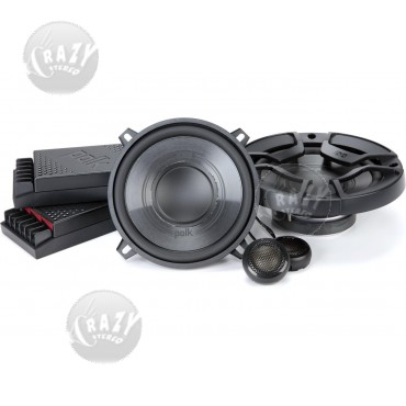 Polk Audio DB 5252, by Polk Audio Store