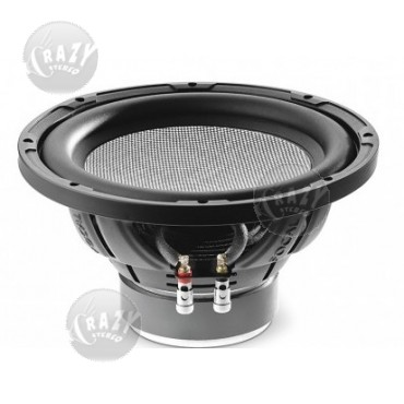 Focal 25 A4, by Focal Store