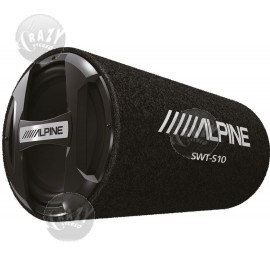 Alpine SWT-S10, by Alpine Store