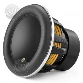 JL Audio 13W7AE-D1.5, by JL Audio Store