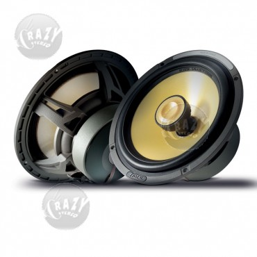 Focal Kit EC 165 K, by Focal Store