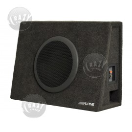 Alpine SBT-S10V, by Alpine Store