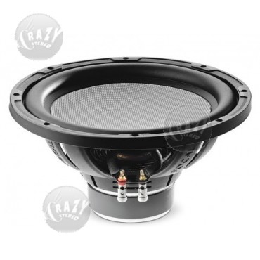 Focal 30 A4, by Focal Store