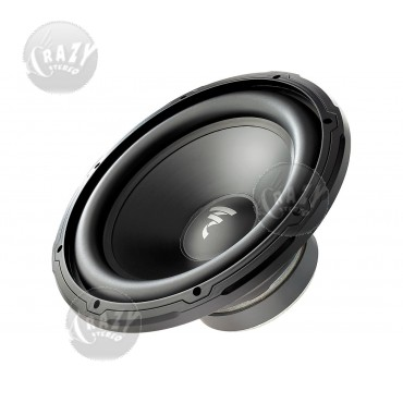 Focal RSB-300, by Focal Store