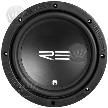RE AUDIO MX12v2, by RE Audio Store