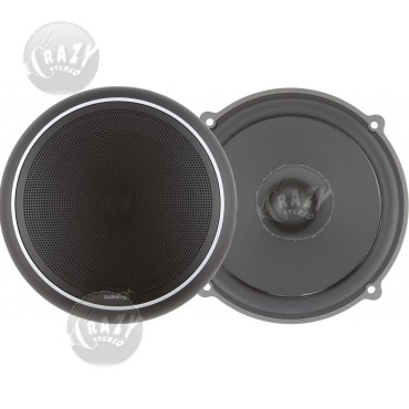 AudioFrog GS60 , by AudioFrog Store