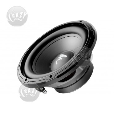 Focal RSB-250, by Focal Store