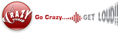 Crazy Stereo - Orange County Authorized Car Audio Dealer